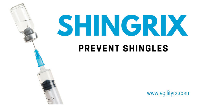 Shingles Vaccine Shortage and What You Should Know